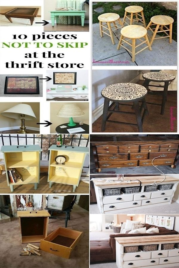 Old Furniture Ideas Repurposed Chairs Into Bench Repurpose Old