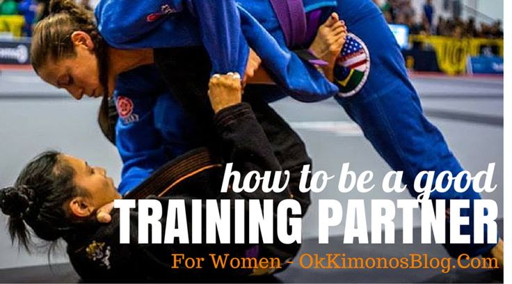 The Official Blog of Ok! Kimonos — First in Kids BJJ since 2012.  Finding a cool gi that fits your unique body type is hard. We make it easy!