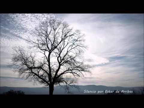 Silencio - YouTube