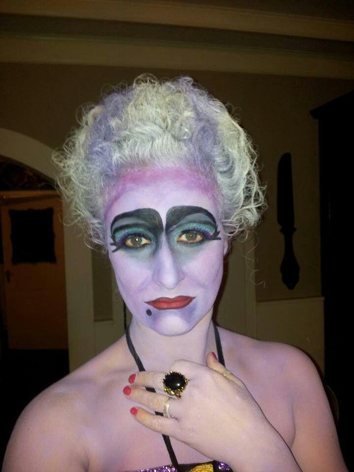 Zeeheks Ursula