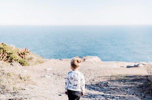 """Curious little minds"" What a beauty from @thatliezel  ____________ #odpshutters #photographyislifee #photooftheday #photographer #photography #nature #natureza #naturelovers #naturephotography #portraitphotography #portraits #portrait #landscape #landscapephotography #beauty #beautiful #beautifuldestinations #mondaymotivation #monday #kids #perfect #perfection #wildandfree #explore #exploremore #exploretocreate #adventure #visualsoflife #visualauthority #peoplescreatives"