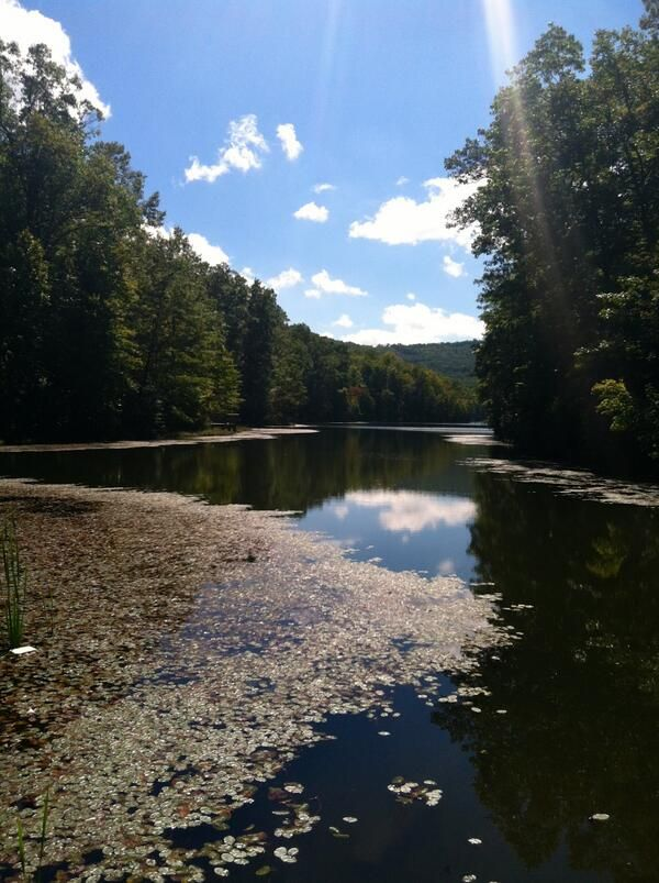 Big Stone Gap Elevation : Images about big stone gap wise county virginia on