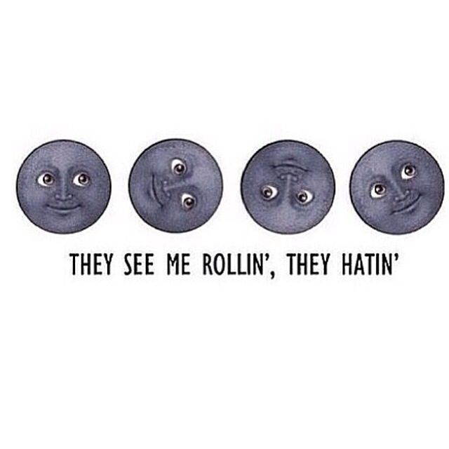 They see me rollin 39 they hatin 39 tumblr transparents and - Funny overlays tumblr ...