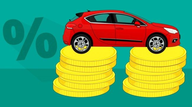 Fixing Vs Buying Car Finance Car Loans Car Insurance