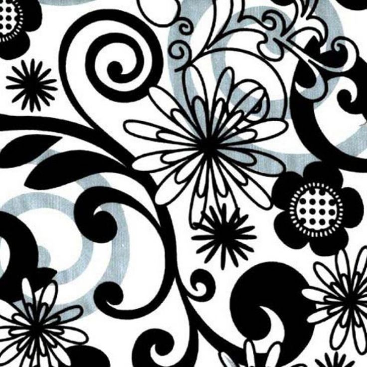 SSI Covers Efflorescence Bolster Pillow - EFFL-PBO
