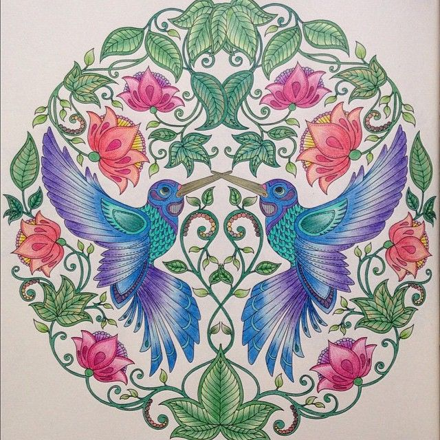 1165 Best Color Book Images On Pinterest
