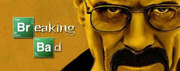 """The conclusion of AMC's popular druggy drama """"Breaking Bad"""" airs tonight. Will Walt exact revenge on Hank's killers"""
