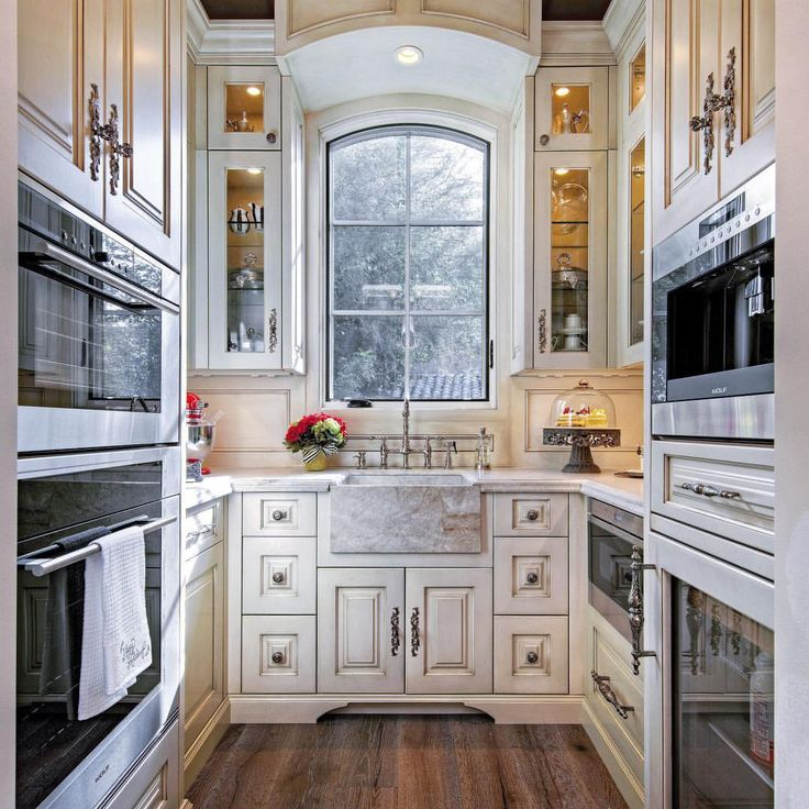 Kitchen Remodel Katy Tx: Looking For A Luxury Home Interior Designer Firm?