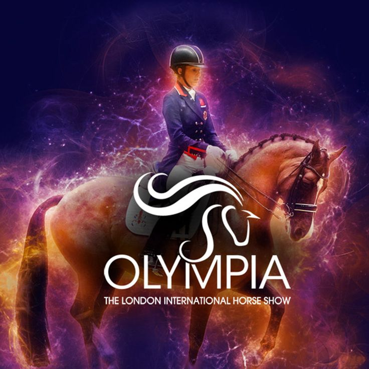 Olympia International Horse Show begins tomorrow - and YES we're excited!! Be sure to pop in and see us. Who's heading there? #olympiahorse #olympiahorseshow #olympiahorse2016 #olympiainternationalhorseshow #london #london2016 #horse #horses #stand #trading #christmasgifts #christmastime #dayout #equestrian #rydale #rydaleclothing #rydaleontour