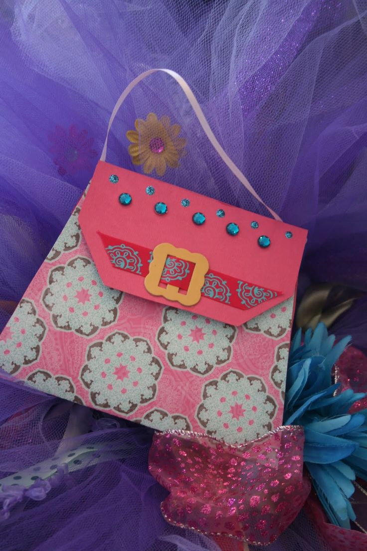 28 best Fancy Nancy party images on Pinterest | Alice tea party ...