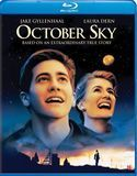 October Sky [Blu-ray] [Eng/Fre/Spa] [1999]