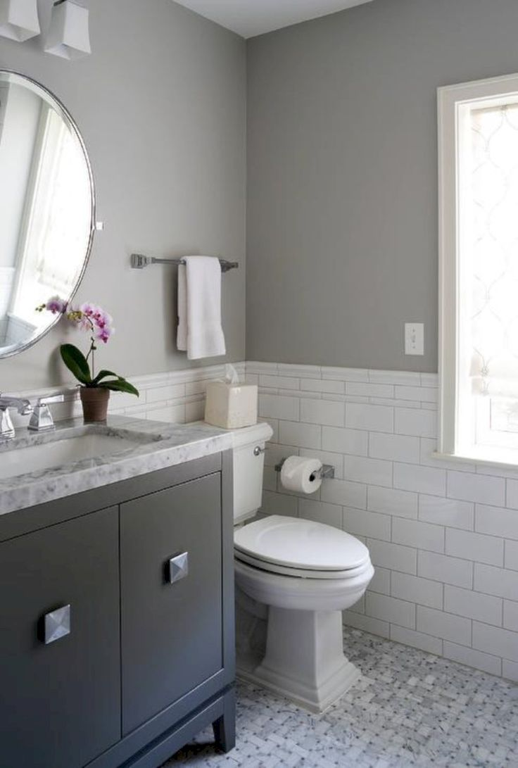 Best 25 subway tile bathrooms ideas on pinterest bathrooms 58 beautiful subway tile bathroom remodel and renovation doublecrazyfo Gallery