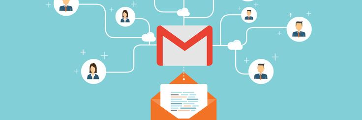 How to Turn 'Boring' Plain Text #Emails into Responsive #Gmail Newsletters. No HTML coding, multiple templates etc https://blog.elink.io/responsive-gmail-newsletters/?utm_content=buffere07ca&utm_medium=social&utm_source=pinterest.com&utm_campaign=buffer