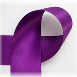 purple ribbon ...my tattoo :-): Cjd Awareness, Mi Tattoo'S, Ribbons Drowned Awareness, Creutzfeldt Jacobs Disease, Cjd Stuff, Purple Ribbons Drowned, Cjd Finding, Cure Cjd, Cancer