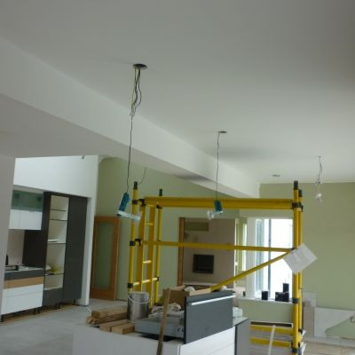Insulation Contractor Dublin - There are lots of insulation contractor In the market in Dublin but we are the best contractor providing quality plastering and insulation services. Visit: https://nfplastering.wordpress.com/2015/02/09/things-you-must-ask-an-insulation-contractor/