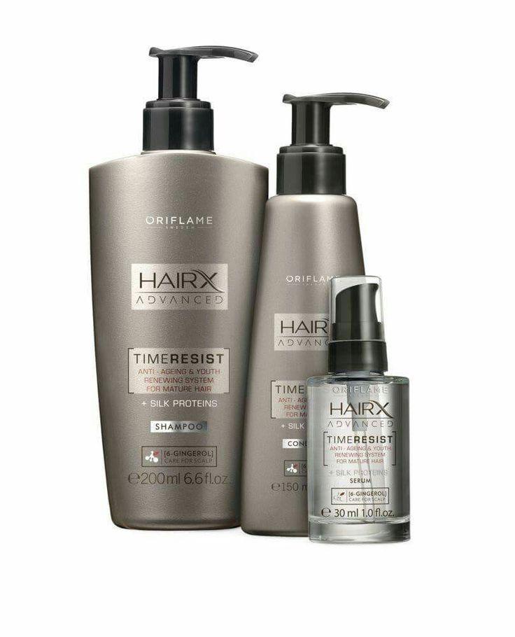 goede en heerlijke haarverzorging.  voor broos en gekleurd haar. je voelt meteen resultaat. hoe zacht en fris je haar is na een wasbeurt.