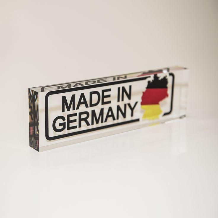 678 best PLEXIGLAS® images on Pinterest Germany, Point of sale - plexiglas als küchenrückwand