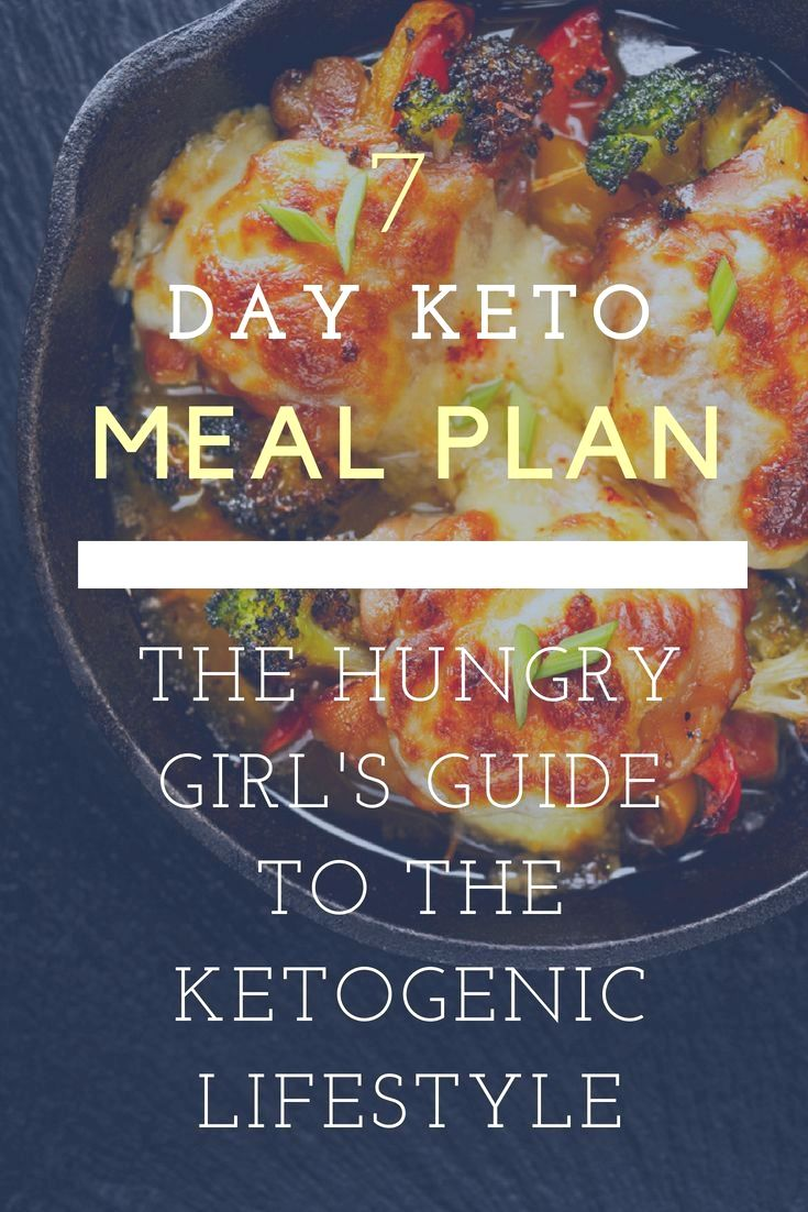 The Hungry Girl S Guide To Keto Ketogenic Diet For Beginners 7