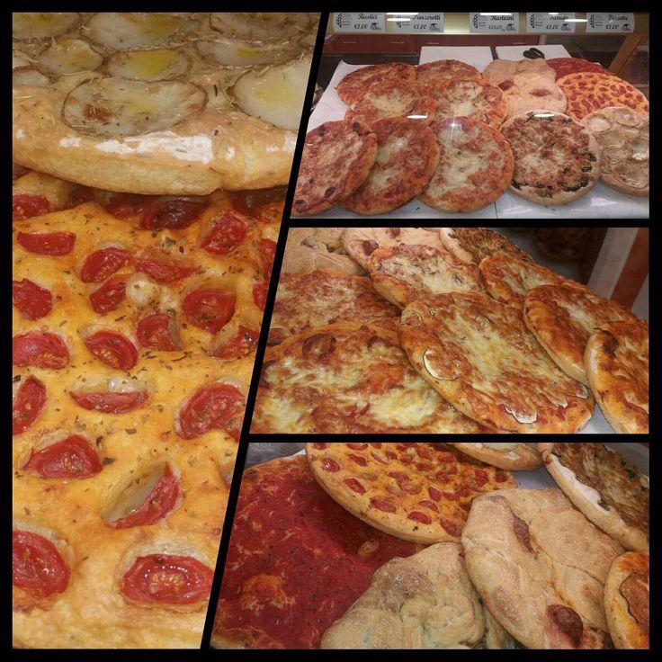 Pizza Farina del mio sacco (@FarinaDelMioSac)   Twitter