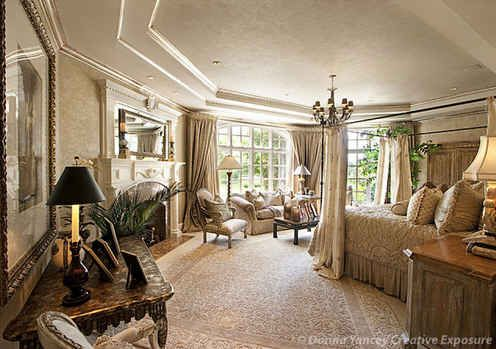 546 Best Beautiful Bedrooms Ahhh Images On Pinterest