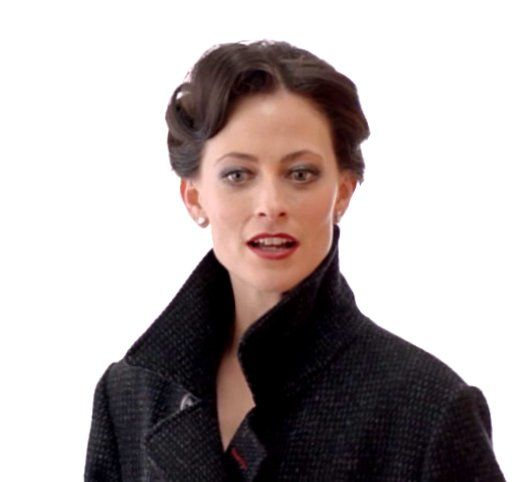 lara pulver doctor who - photo #14