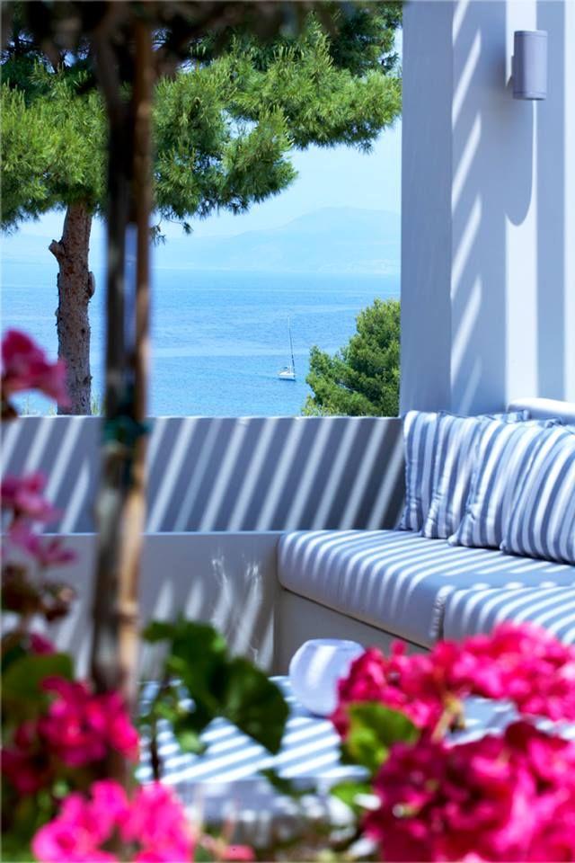 25 beste idee n over zomer veranda op pinterest zomer veranda decor tuinmuur decor en buiten - Claustra ontwerp pour terras ...