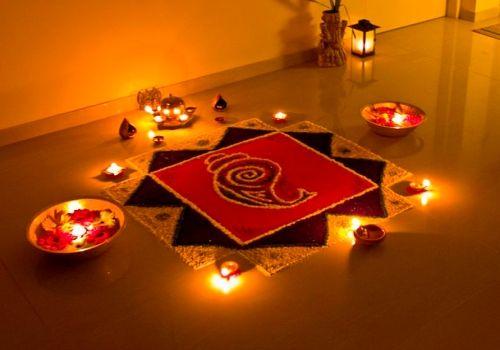 Diwali Decorations - Top 10 Decorations For Diwali
