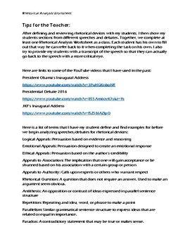 the fakebook generation rhetorical analysis Ap® english language and composition 2013 scoring guidelines ap® english language and composition 2013 scoring rhetorical analysis means explaining not.