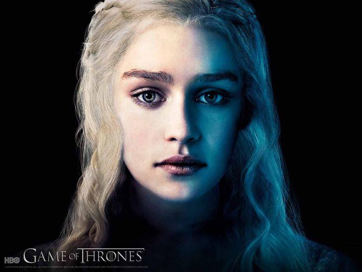 Khaleesi | backgrounds game of thrones hd wallpapers new game of thrones khaleesi ...