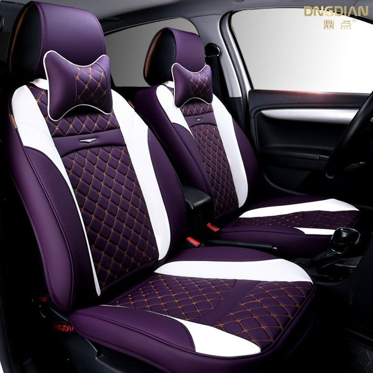 the 25 best leather car seat covers ideas on pinterest custom car seat covers waterproof car. Black Bedroom Furniture Sets. Home Design Ideas