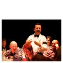 Buyagift Faulty Towers The Dining Experience for Two - An interactive Fawlty Towers show including dinner Internationally praised, this brilliant interactive theatre experience is a devoted tribute to the fantastic 70s comedy show and is an absolute must- http://www.MightGet.com/january-2017-11/buyagift-faulty-towers-the-dining-experience-for-two-.asp
