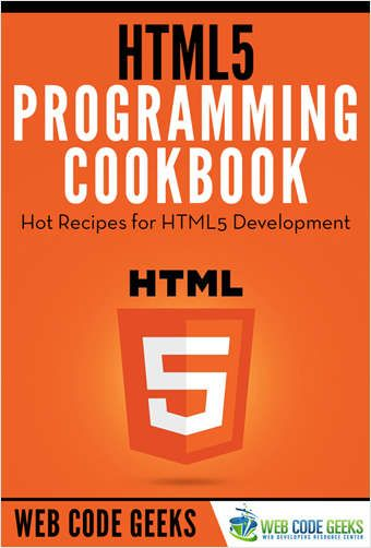 23 best hacking ebooks images on pinterest android computers and free ebook to programming cookbook fandeluxe Images