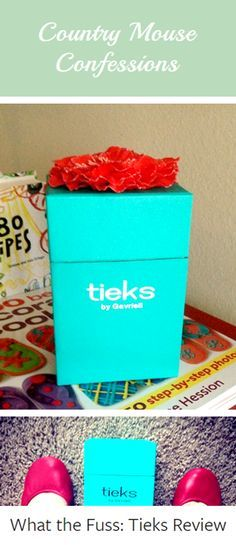 In New York City, the dream was always to find a flat that I could wear to brunch, on errands, to and from work, and on long walks. This is the plague of most female New Yorkers I know: We want cute shoes that can keep up with our lives. Enter: Tieks. I'd always wondered: What's the fuss all about?