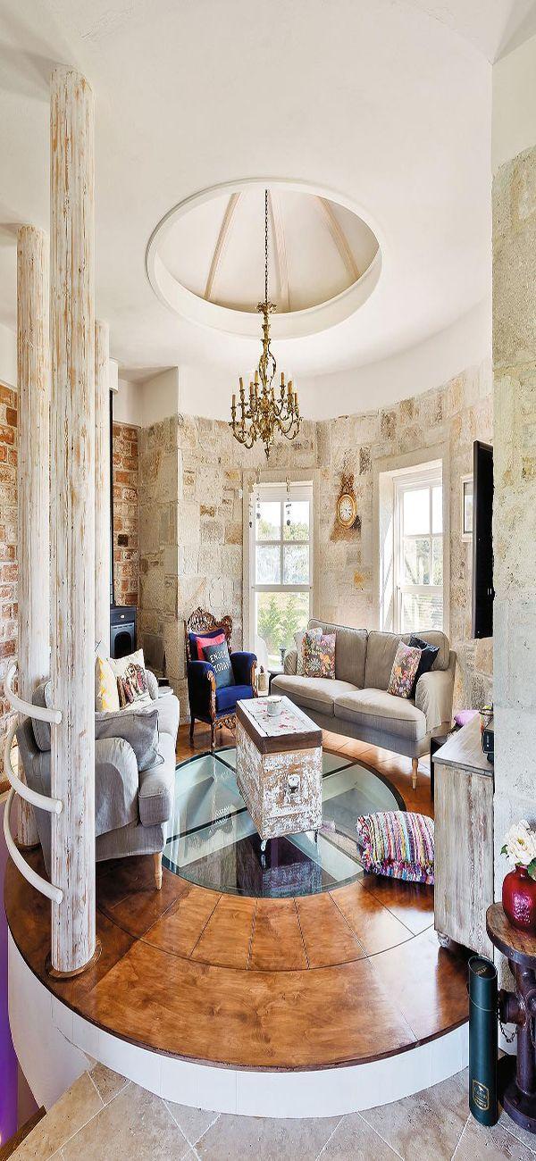Home Decoration Items Home Decor Ideas Diy Home Decor Ideas Images