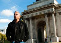 Cesar Millan Documentary Sneak Preview