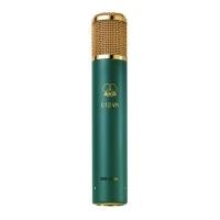 AKG C12VR vintage tube condensator microfoon kopen? | Goedkope | Promo | Condensator Studiomicrofoon # #baxdroomstudio
