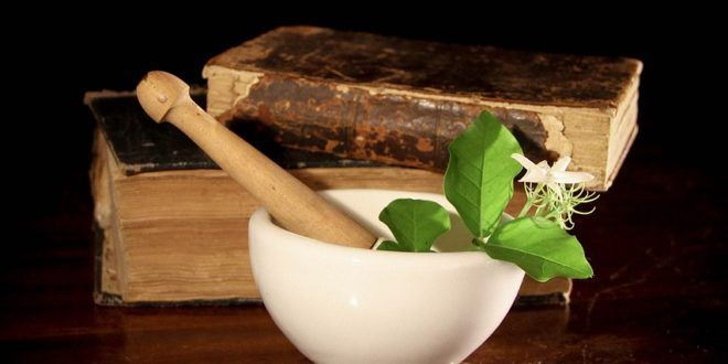 Today Ayurvedic Medicines (also called Ayurveda) retreat vacations in India are popular than ever as