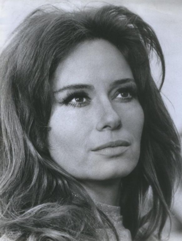 Anna Maria Massetani better known as Lea Massari (born 30 June 1933) is an Italian actress.