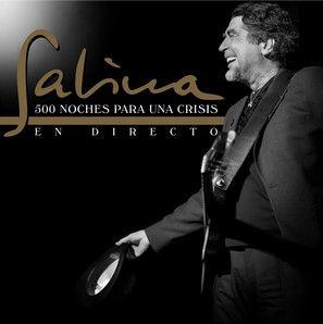 Joaquin Sabina                                                                                                                                                                                 Más