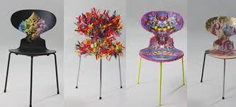 Αποτέλεσμα εικόνας για famous chairs