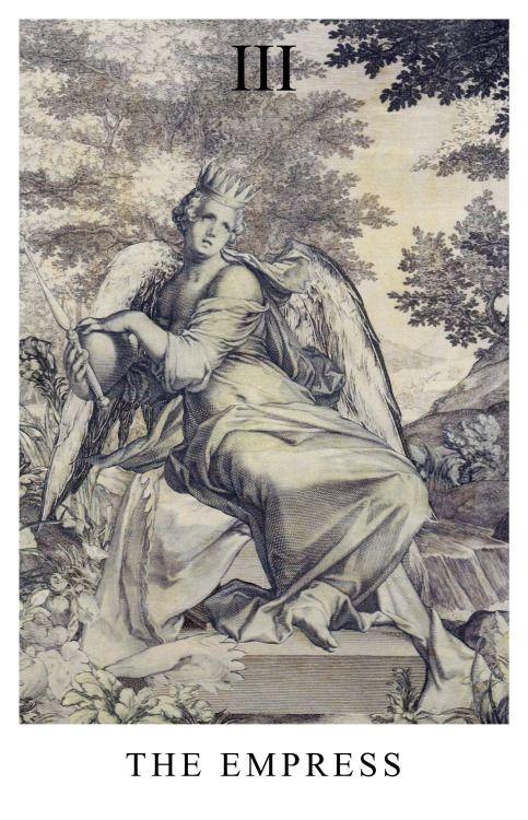 K. Gatavan. The Empress. Collage 2015. #Conceptual Art #концептуальное искусство #Arte concettuale #Art conceptuel #Arte conceptual #Konzeptkunst 😘✏️ - http://wp.me/p7Gh1Z-Kw #kunst #art #arte #sztuka #ਕਲਾ #konst #τέχνη #アート
