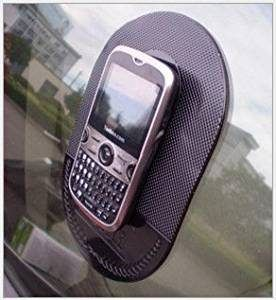 http://top10bestproduct.com/top-10-best-car-cell-phone-holders-reviews/
