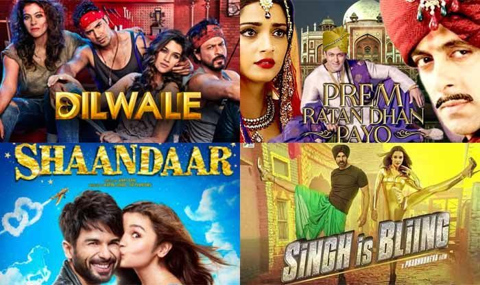 Download bollywood song 2018 2018 HD Video, mp4 mp3 List | Download