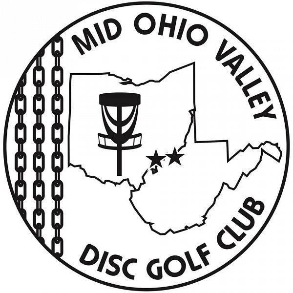 WV State Disc Golf Championships August 5th - Click here to FInd out more! Parkersburg, WV
