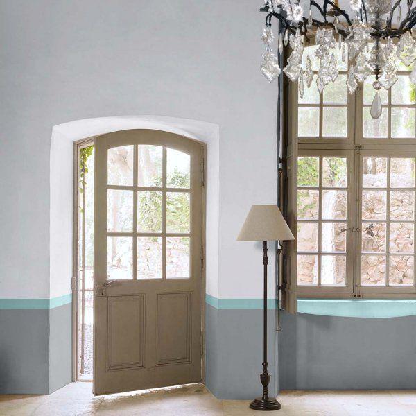 23 beste afbeeldingen van vintage chair stoelen vintage stoelen en meubelontwerp - La blanche porte nouvelle collection ...