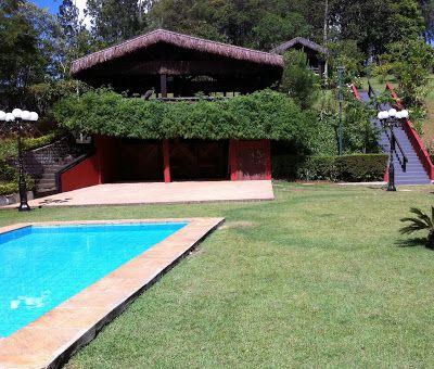 A Minha Grama Mais Verde ~ Mais Arquitetura