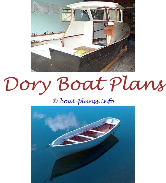 how to build a camper trailer boat rack - fishing boat plans for sale.using eastern red cedar for boat building hobby boat plans build small boat dock 8128719313