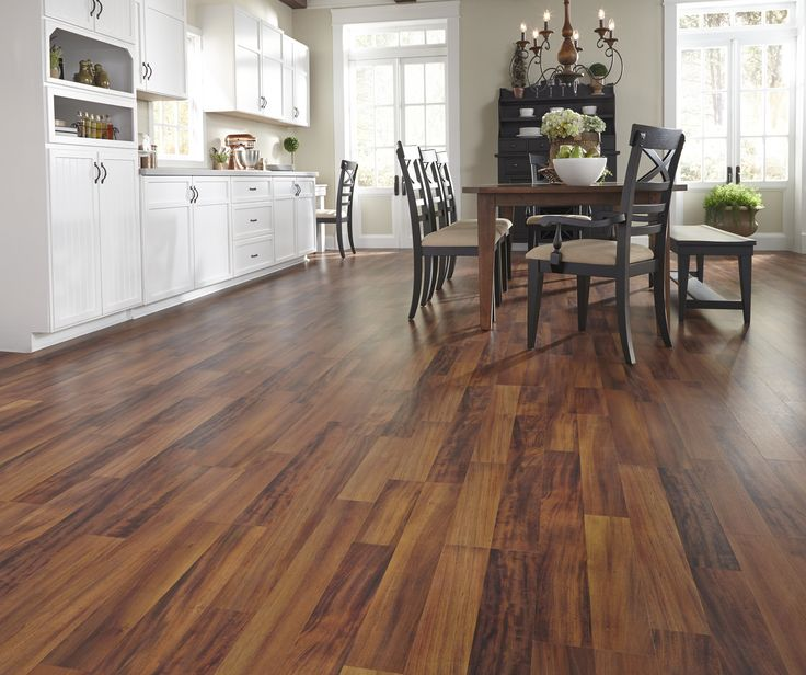 Bronzed Brazilian Teak   A Dream Home Laminate