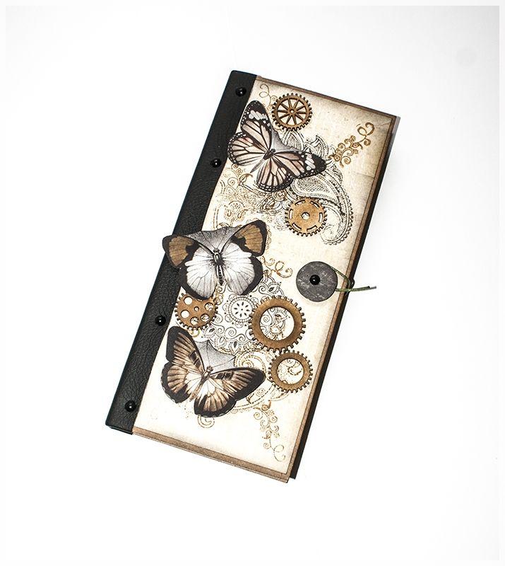 """W ramach słodkiego wyzwania gościnnej projektantki Klubu Twórczych Mam stworzyłam dwa różne czekoladowniki. Pierwszy """"I am melting for you"""" przywodzi na myśl ciepły wiosenny deszcz. Tło…"""