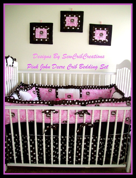 Baby Girl Bedroom Ideas Camo 65 best cakes and baby stuff images on pinterest